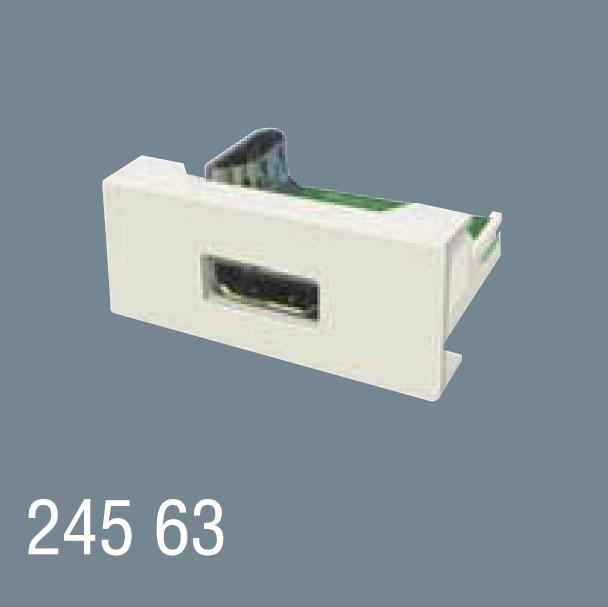 45x22.5 HDMI 245 63