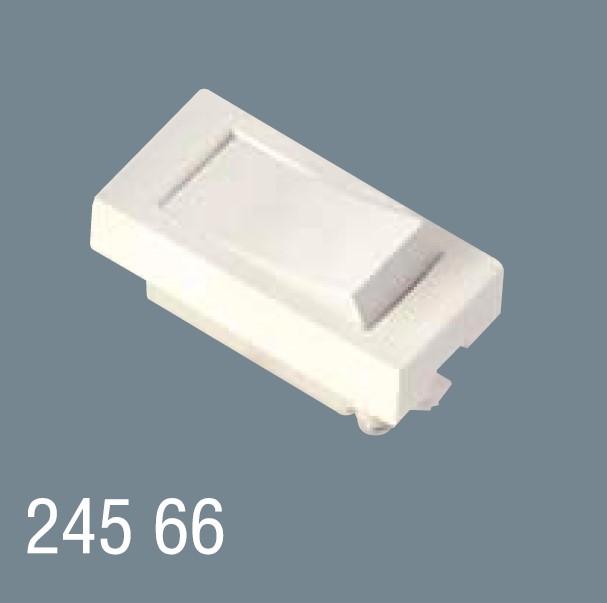 45x22.5 Anahtar 245 66