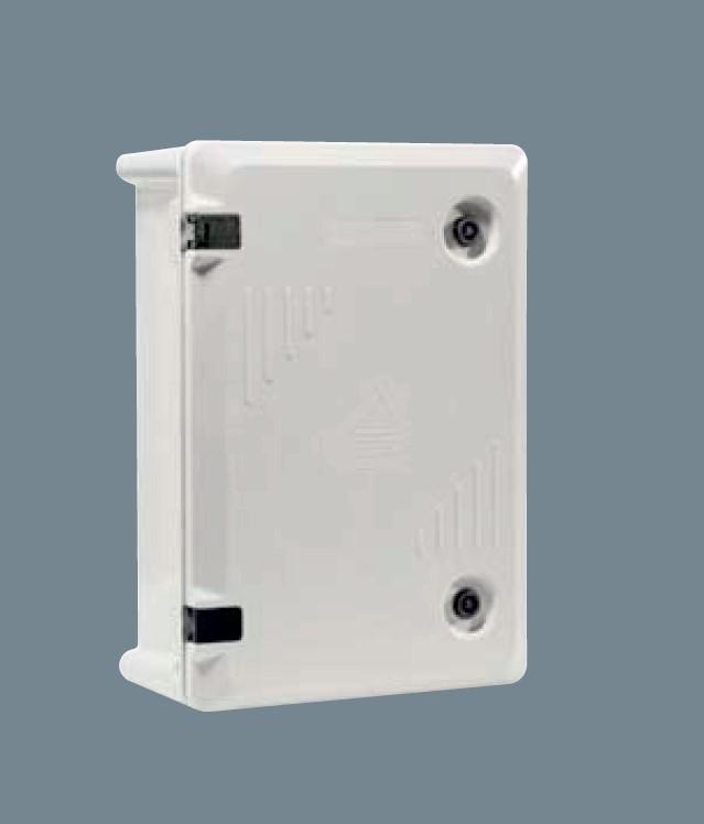 Cam Elyaf Takviyeli Elektrik Dağıtım Pamosu 310 05