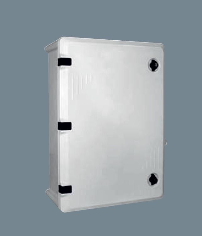 Cam Elyaf Takviyeli Elektrik Dağıtım Pamosu 310 07