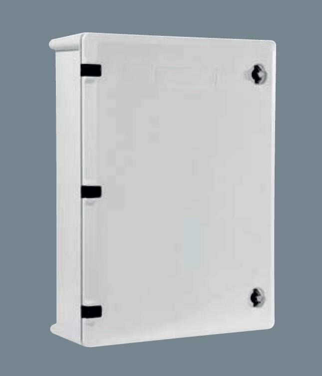 Cam Elyaf Takviyeli Elektrik Dağıtım Pamosu 310 08