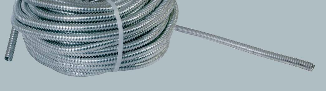 Çelik Spiraller 871 09