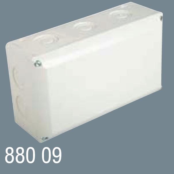 Dağıtım Buatı 880 09