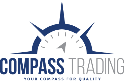 Compass Trading